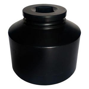 """Dado standard impacto SAE cuadrante 1-1/2"""" GRAY TOOLS"""