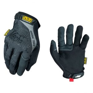 Guantes mecanos touch MECHANIX WEAR