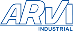Arvi Industrial