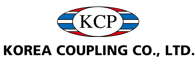 Korea Couplings