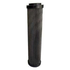 filtro hidráulico MP Filtri