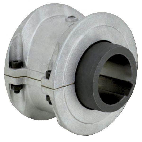 acoplamiento-de-grilla-RES-Ringspann